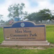 Mira Mesa Community Park