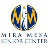 Mira Mesa Senior Center