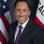 ACF 2019 Guest of Honor – Assemblymember Todd Gloria