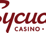 Community Partner – Sycuan