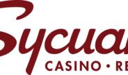 Community Partner – Sycuan